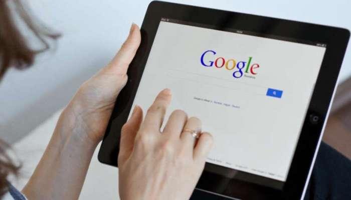 2016થી સૌથી વધુ નોકરી શોધી રહ્યા છે લોકો, Google ના રિપોર્ટમાં સામે આવી વાત