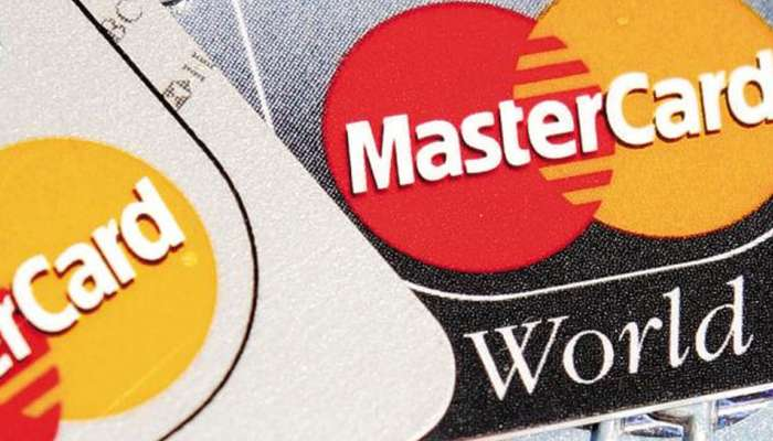 ચેતાવની: Mastercard વિદેશી સર્વરથી ડિલીટ કરાશે ભારતીય યૂઝર્સનો ડેટા