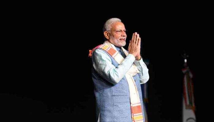 PM મોદી મહારાષ્ટ્રને આપશે 41 હજાર કરોડની ભેટ, અકલ્પનીય યોજનાઓનું ભુમિપુજન