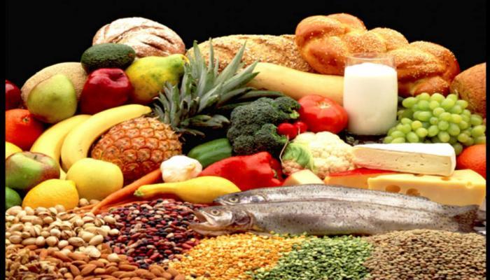 તમે બ્લડ ગ્રુપ મુજબ ખોરાક લો છો? જો ના..તો આજથી જ કરો શરૂઆત