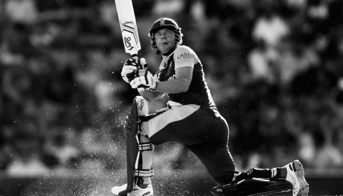 ક્રિકેટ રેકોર્ડ્સઃ આ ખેલાડીઓના નામે નોંધાયેલી છે વનડે ઈતિહાસની સૌથી ઝડપી સદી