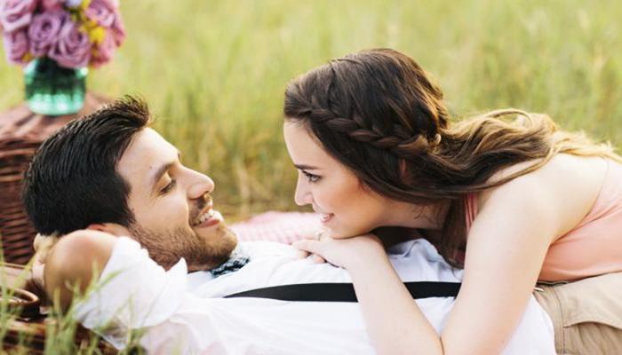 રાશિફળ 22 એપ્રિલ: આ રાશિના જાતકોને પ્રેમસંબંધમાં મળશે સફળતા, કુંભ રાશિવાળા માટે તો છે ખાસ દિવસ