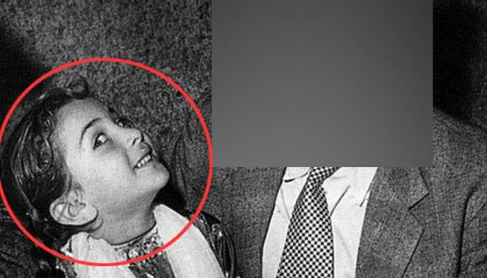 બર્થ-ડે બ્લાસ્ટ : આ સુપરસ્ટારની દીકરી બની હોત ઇન્દિરા ગાંધીની વહુ પણ નડી રાજીવ-સોનિયાની લવસ્ટોરી