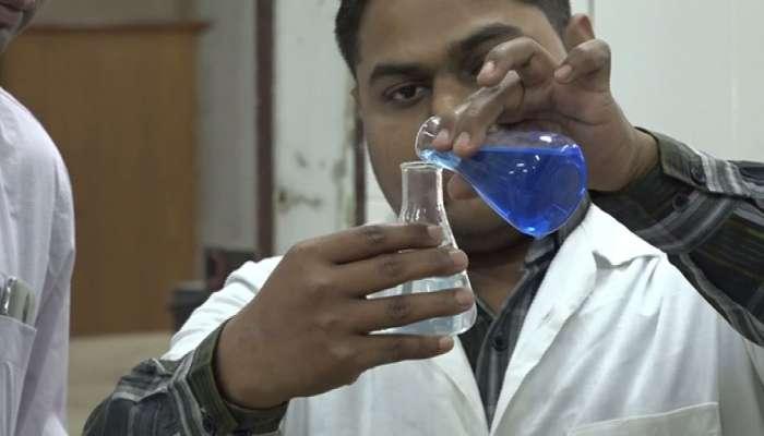 Pics : ગૌમૂત્રથી હૃદય રોગનો ઈલાજ શક્ય છે, ભાવનગરના ડોક્ટર્સનું અનોખું રિસર્ચ