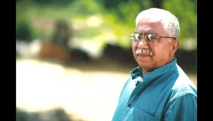 'ಜಾನಪದ ಜಂಗಮ' ಕಂಬಾರರಿಗೆ ಹುಟ್ಟುಹಬ್ಬದ ಸಂಭ್ರಮ