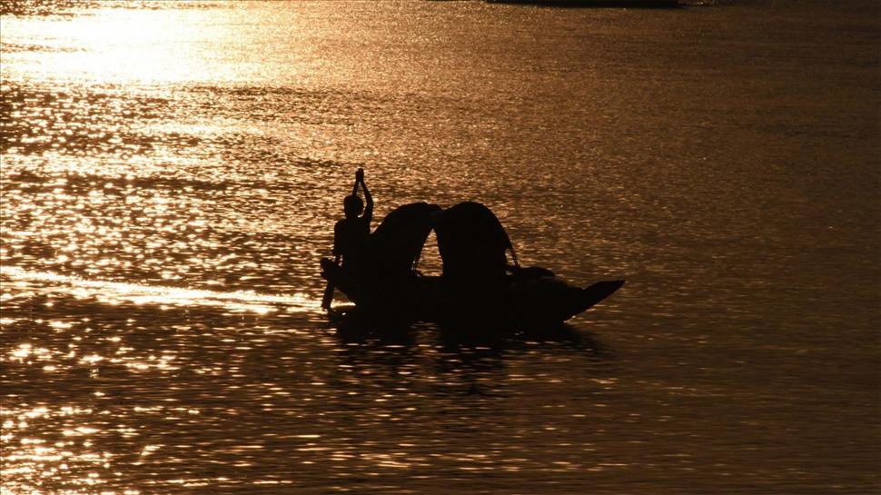ಓಕಿ ಚಂಡಮಾರುತ : 141 ಕೇರಳ ಮೀನುಗಾರರು ನಾಪತ್ತೆ, 79 ಸಾವು