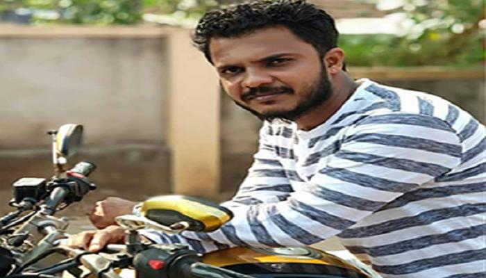 ಮಂಗಳೂರು : ಬಿಜೆಪಿ ಕಾರ್ಯಕರ್ತನ ಹತ್ಯೆ, ನಾಲ್ವರ ಬಂಧನ