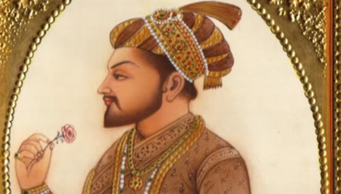 ಮಹಲ್ ಗಳ ನಿರ್ಮಾತೃ ಷಹಜಾನ್