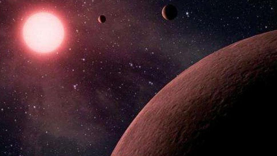 ನಿಮಗೆ ಗೊತ್ತಾ ಭೂಮಿ(Earth) ಒಂದೇ ಅಲ್ಲ, ಇನ್ನೂ 3 'ಸೂಪರ್ ಅರ್ಥ್' ಇದೇ ಅಂತಾ!