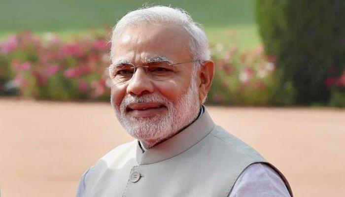 ಪ್ರಧಾನಿ ನರೇಂದ್ರ ಮೋದಿ ಟ್ವಿಟರ್ ಫಾಲೋವರ್'ಗಳಲ್ಲಿ ಶೇ.60 ನಕಲಿ!