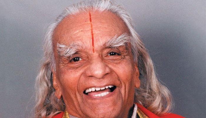 ನಿಮಗೆ 'ಅಯ್ಯಂಗಾರ್ ಯೋಗ'ದ ಬಗ್ಗೆ ಎಷ್ಟು ಗೊತ್ತು?