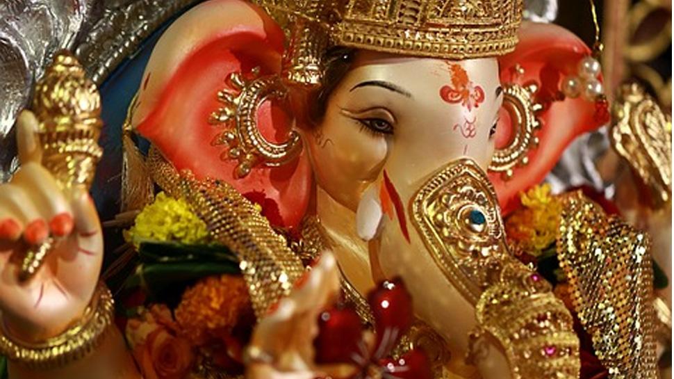 ಗಣೇಶ ಚತುರ್ಥಿ ವಿಶೇಷ: ಗಣೇಶನಿಂದ ಕಲಿಯಬೇಕಿರುವ ಪಾಠಗಳು