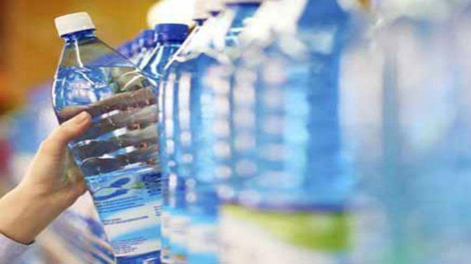 'ಮಿನರಲ್ ವಾಟರ್' ಕಂಪನಿಗಳನ್ನು ಮುಚ್ಚಲು ಬಯಸುವೆ: ಪಾಕಿಸ್ತಾನ್ ಚೀಫ್ ಜಸ್ಟಿಸ್