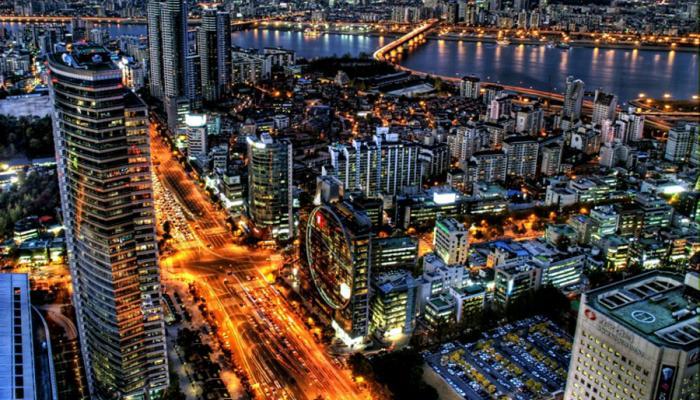 2018ರ ವಿಶ್ವದ 10 ಅತಿ ದುಬಾರಿ ನಗರಗಳು