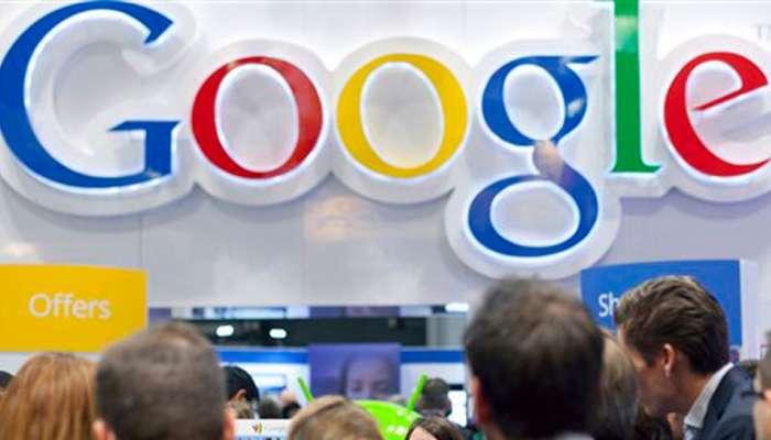 WiFi ಇಲ್ಲದೆ Google ಡ್ರೈವ್'ನಲ್ಲಿ ಶೀಘ್ರವೇ ಡೇಟಾ ಬ್ಯಾಕಪ್!