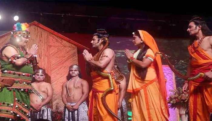 ಬಿಜೆಪಿ ನಾಯಕರ 'ನಟನೆಯನ್ನು' ನೀವು ನೋಡಿದ್ದೀರಾ? ಇಲ್ಲವೆಂದರೆ ಈ ಚಿತ್ರಗಳಲ್ಲಿ ನೋಡಿ