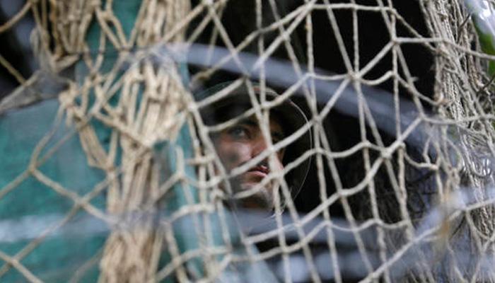 பாகிஸ்தான் அத்துமீறல்: 1700 பேர் பாதுகாப்பான இடங்களுக்கு மாற்றம்!