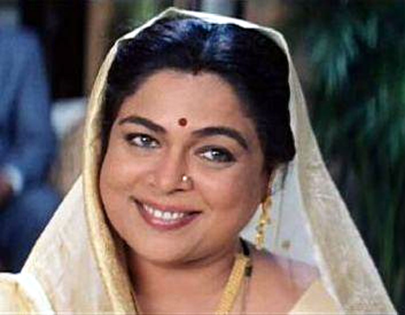 ரீமா லாகு