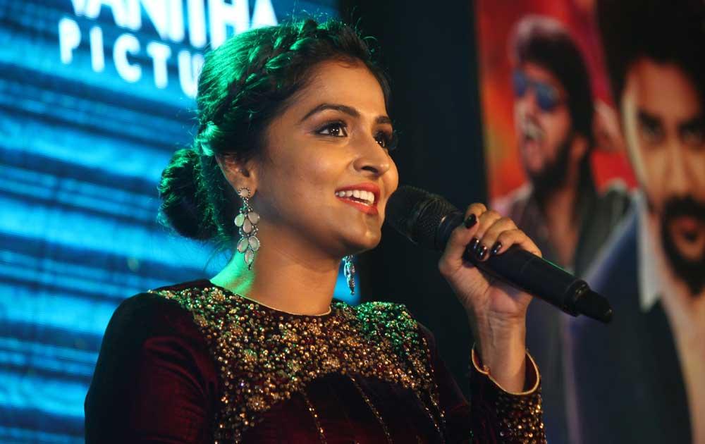 நட்புனா என்னானு தெரியுமா ஸ்டில்ஸ்