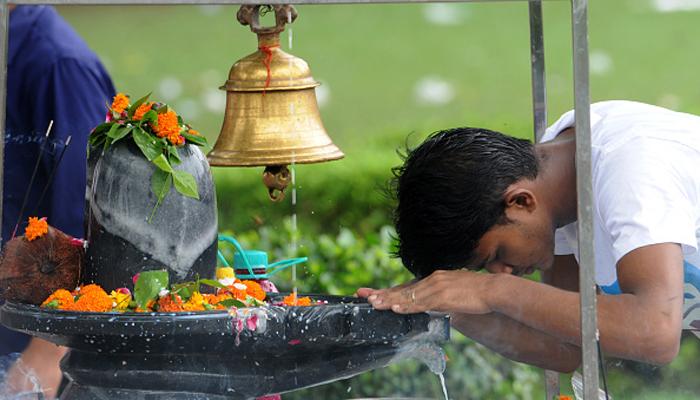 திருவாதிரை நாளன்று விரதம் இருப்பது எப்படி!