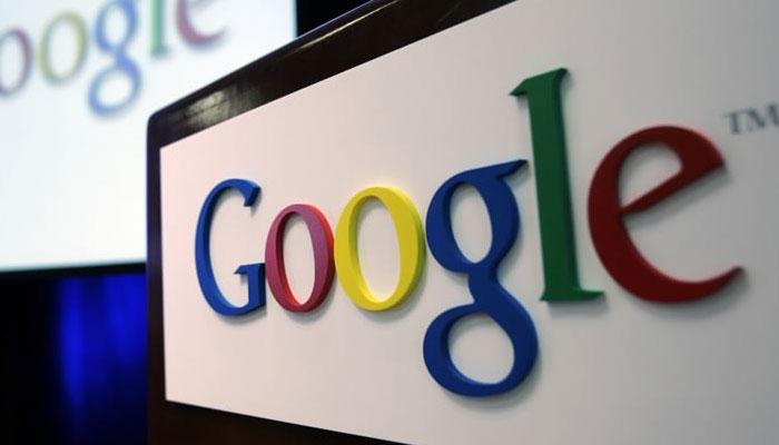 Google நிறுவனத்திற்கு ரூ 135.86 கோடி அபராதம்!