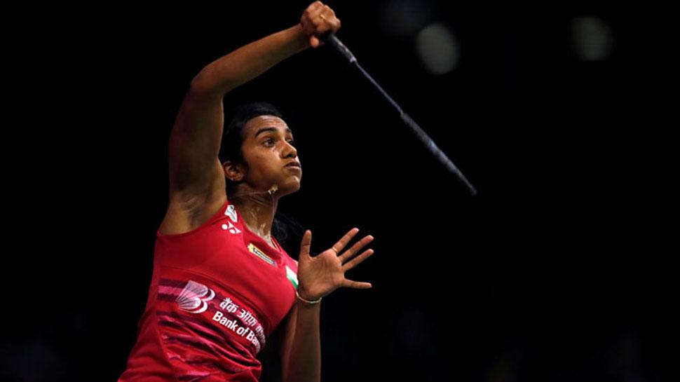 BadmintonAsia: காலிறுதியில் வெளியேறியது இந்திய மகளிர் அணி!
