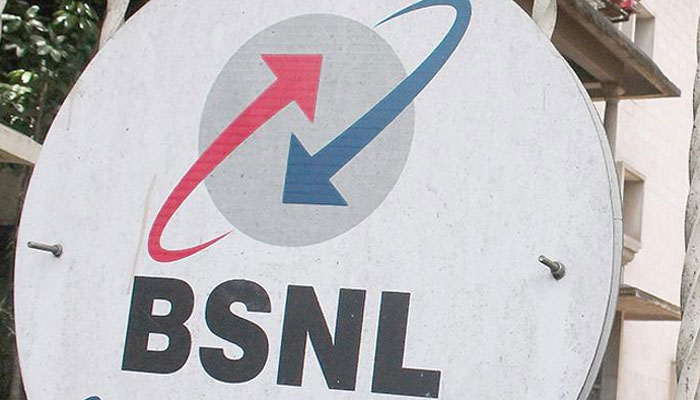 Aircel வீழ்ச்சியை பயண்படுத்திக் கொண்டதா BSNL?