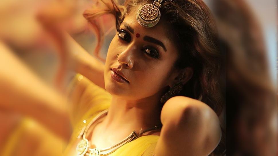 நான்கு முன்னணி நடிகர்களுக்கு ஜோடியாகும் லேடி சூப்பர்ஸ்டார்!