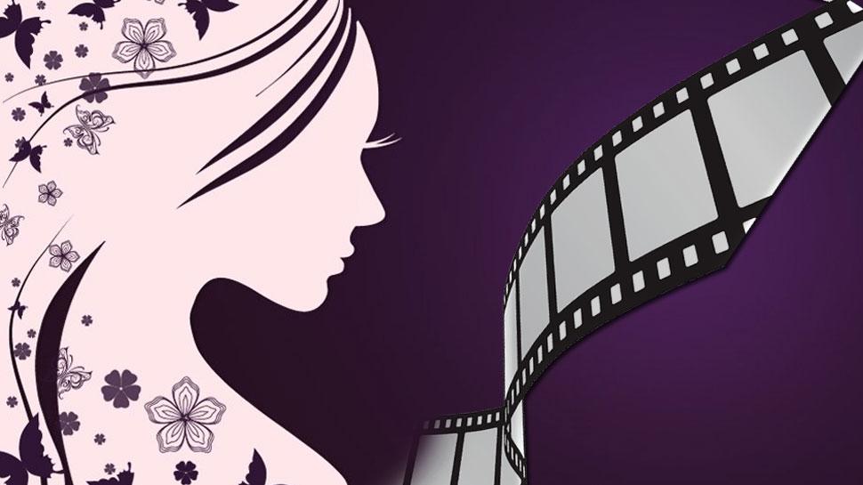 மகளிர் தினம் ஸ்பெஷல்: பெண்மையைப் போற்றும் படங்கள் ஒரு பார்வை!