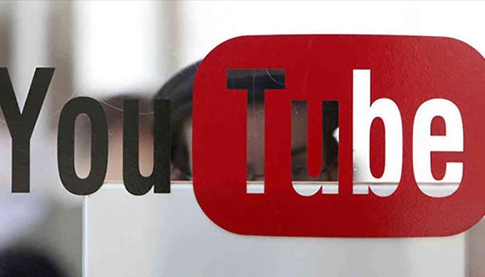 40 வருடங்களுக்கு முன் மாயமான நபர் YouTube-பில் கண்டுபிடிப்பு!!