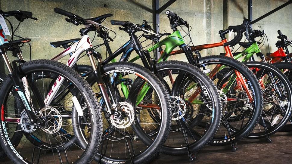 கர்நாடகாவில் மாசுப்பாட்டினை குறைக்க Bicycle Mayor திட்டம்!