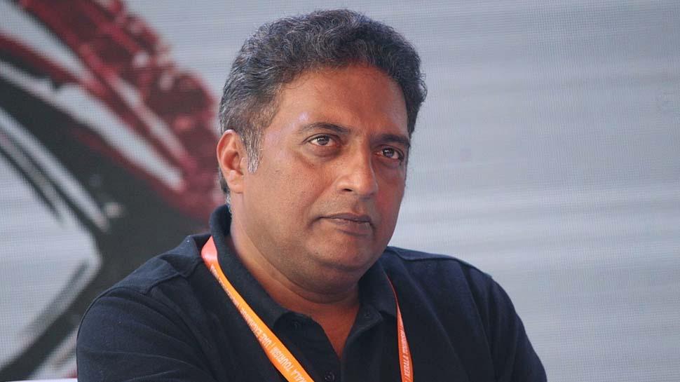 கர்நாடகவில் ஆட்சி உரிமை கோரும் ரெஸார்ட் உரிமையாளர்!