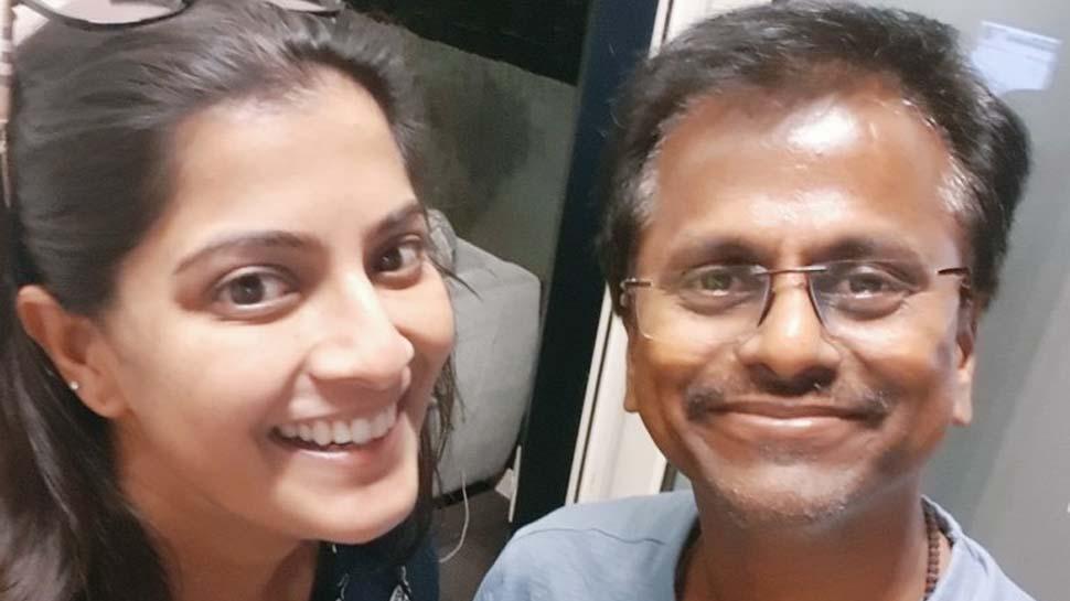 'சர்கார்' திரைப்பட டப்பிங் முடிந்தது; விரைவில் வெளியீடு!