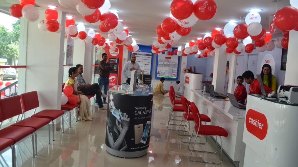 ₹181-க்கு தினம் 3GB டேட்டா; Airtel-ன் அதிரடி offer!