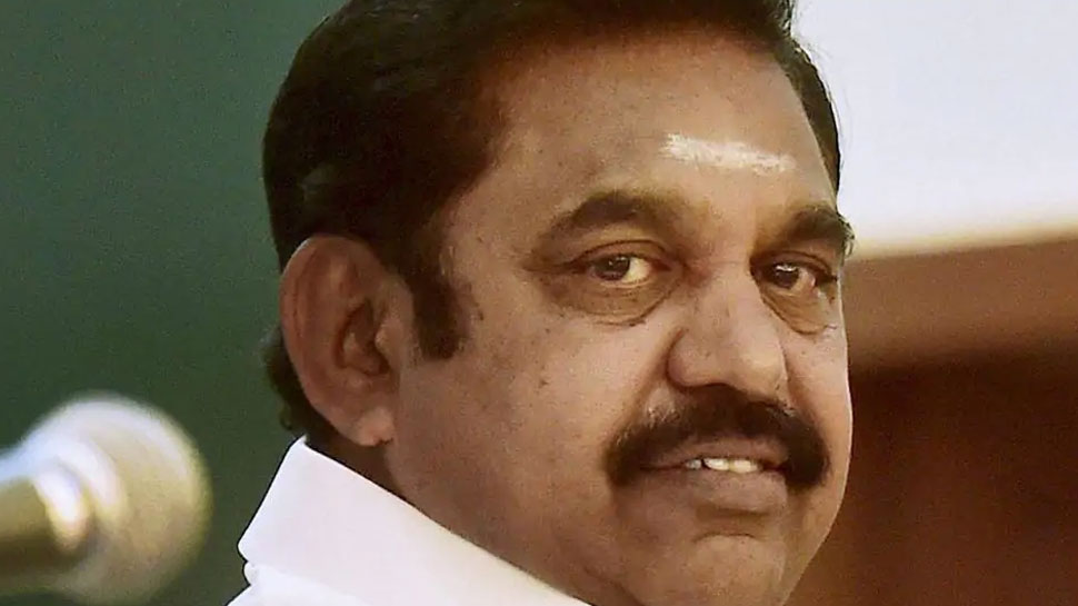 சென்னை ஐகோர்ட்டின் உத்தரவை எதிர்த்து மேல்முறையீடு: அதிமுக அமைச்சர்