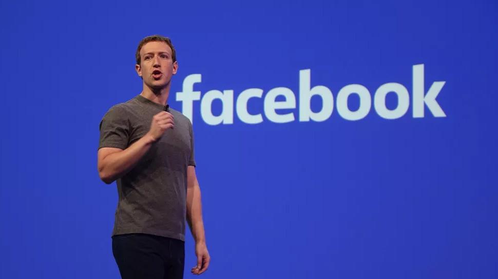 115 கணக்குகளை அதிரடியாக முடக்கியது facebook நிறுவனம்!