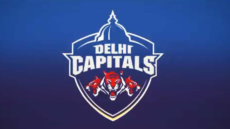 Delhi Capitals என்ற புதுப்பெயருடன் வருகிறது Delhi Daredevils!