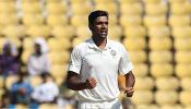 IPL_2018: கெயிலின் அதிரடி சதத்தால் பஞ்சாப் அணி வெற்றி!
