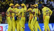 IPL_2018: ஹைதராபாத் அணியை சிதைத்தது CSK!!