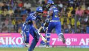 IPL_2018: மும்பை அணியை முறியடிக்குமா ராஜஸ்தான்!
