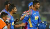 IPL_2018: கவுதம் அதிரடி ஆட்டதால் மும்பையை வீழ்த்திய ராஜஸ்தான்!!