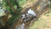 சத்தீஸ்கரில் நக்சலைட் தாக்குதலில் 6 பாதுகாப்பு படை வீரர்கள் பலி