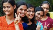 10ம் வகுப்பு தேர்ச்சி: சிவகங்கை - 98.5%; ஈரோடு - 98.38%; விருதுநகர் - 98.29%