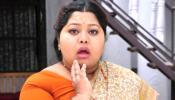 #Sterlite கலவர வீடியோவை மாத்தி போட்டு மொக்க வாங்கிய நடிகை!