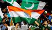 INDvPAK ஆசியா கோப்பை: டாஸ் வென்ற பாகிஸ்தான். முதலில் பேட்டிங் தேர்வு