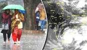 கஜா புயல் எதிரொலி: தமிழகத்தில் பல மாவட்டங்களில் பள்ளி, கல்லூரிகளுக்கு விடுமுறை..