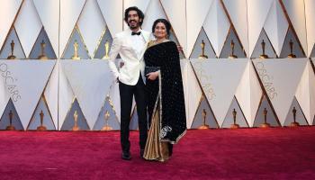 ஆஸ்கர் 2017- சிறந்த துணை நடிகை விருது: வயோலா டேவிஸ்!