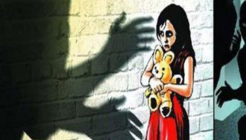 16 வயது சிறுமி பாலியல் வழக்கில் 25 பேர் கைது