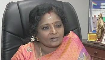 மெர்சல் விவகாரம்: ராகுலுக்கு தமிழிசை பகிரங்க கேள்வி!