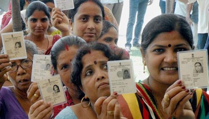 election awareness in india Voters' awareness: strengthening democracy the election process is on in 5 indian states to elect the representatives for respective state assemblies.